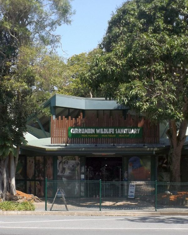 1920px-Currumbin_Wildlife_Sanctuary_entrance