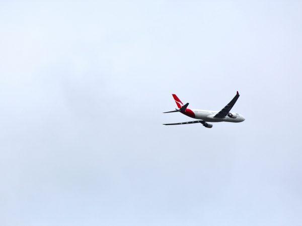 Flights-3