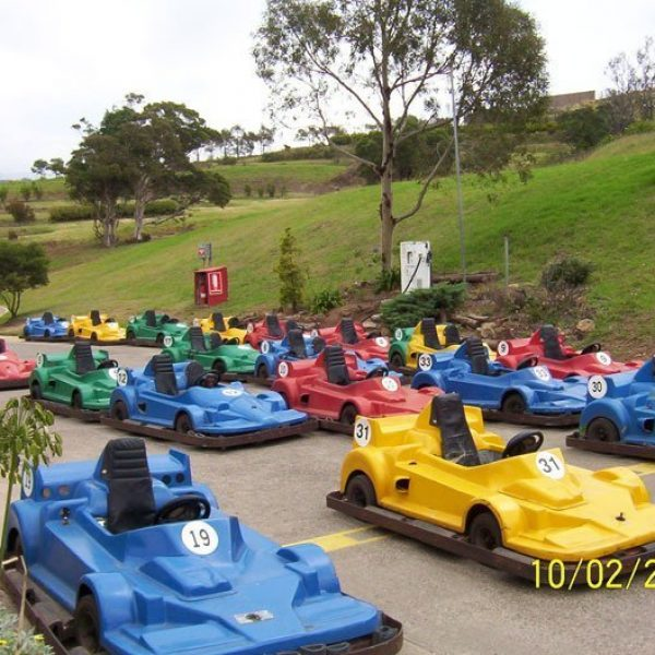 Jamberoo-Recreation-Park_02 (1)