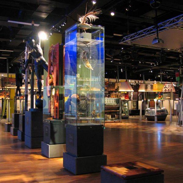 Melb_museum